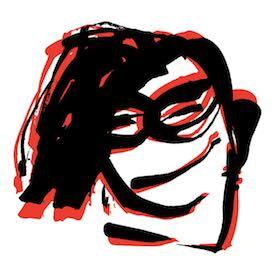 Ilustración Asun Oliver Ópticas