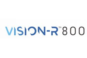Tecnología Essilor refracción R-800