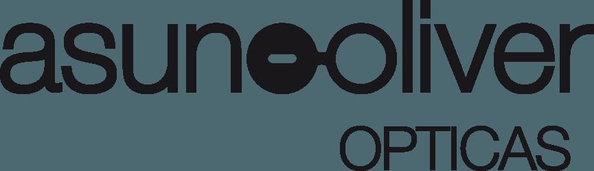 Logo Asun Oliver Opticas