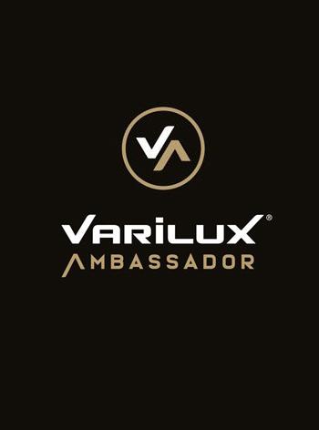 Varilux Ambassador Asun Oliver Ópticas en Valencia