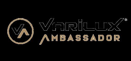 Varilux Ambassador en Valencia