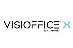 Tecnología Visioffice x de Essilor