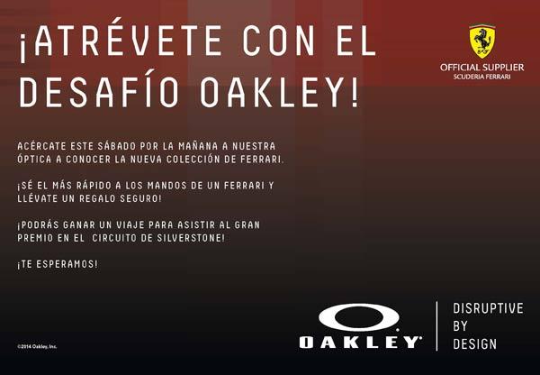 oakley_ferrari_desafio