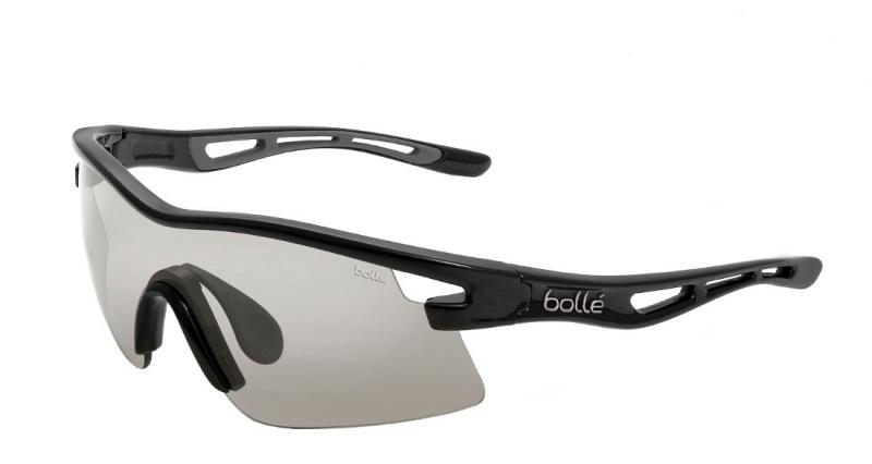 c22667c4a7 Disfruta del ciclismo con las gafas graduadas Bollé   Asun Oliver ...