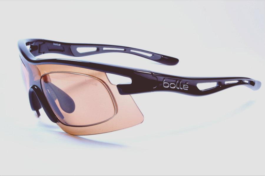 Gafas de ciclismo graduadas Bollé