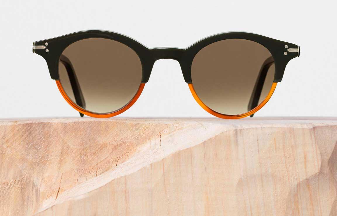 fe7f58c9655e0 Gafas de Sol Céline
