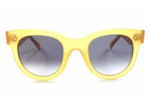 064535aabe442 gafas de sol celine 41053S