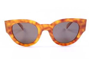 a482b641d1b32 Gafas de sol Céline 4106S