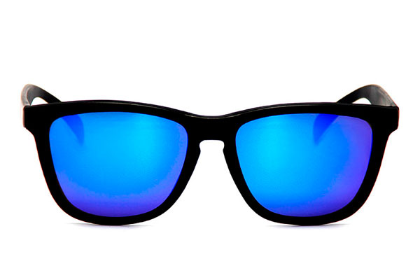 Gafas sol Up Black Sky