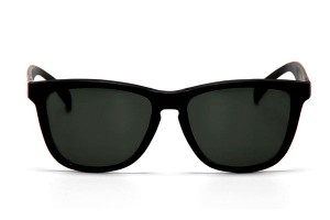 Gafas Up Carbon Classic