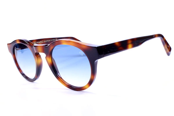 Gafas de sol David Marc Max