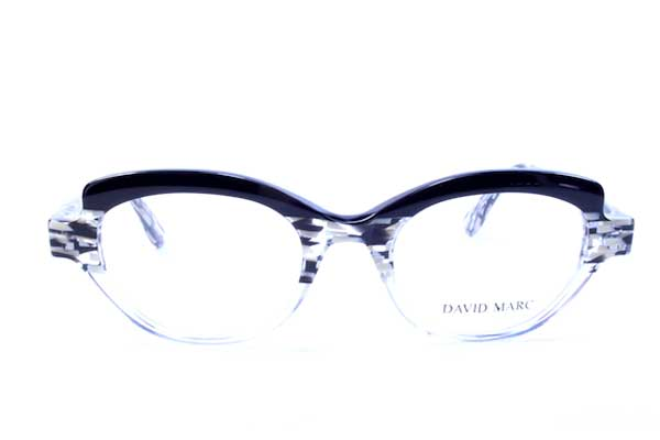 Gafas David Marc Rachel CB01