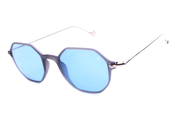 Gafas de sol Eyepetizer Tom