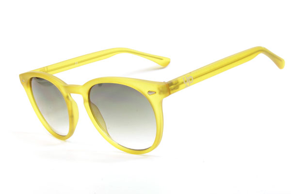 Gafas de sol Up Holly Honey
