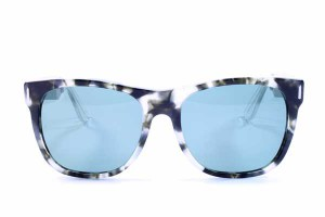 Gafas Retrosuperfuture Super 774 Francis