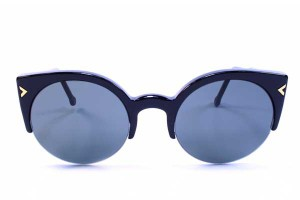 Super Lucia Deco Gafas Retrosuperfuture