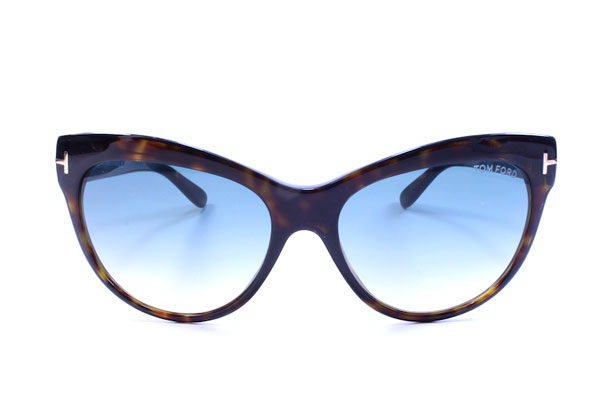 Gafas sol Tom Ford Lily 430