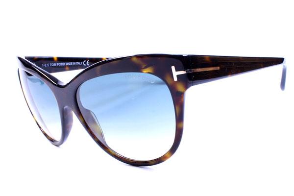 Gafas De Sol Tom Ford Mujer 2016   Les Baux-de-Provence e3ce2c06e4