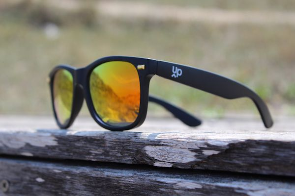Gafas de sol Up