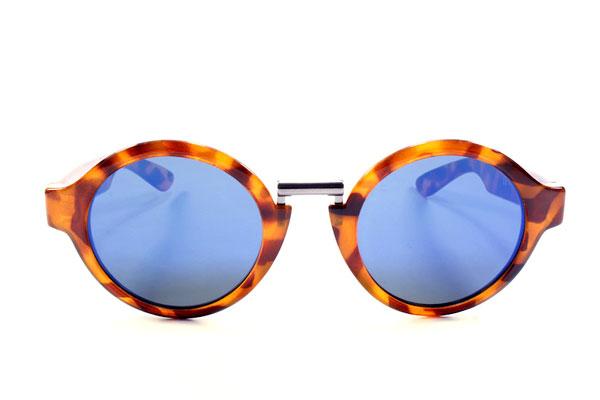 bajo precio cb63e 75149 Mr Boho Hackney Tortoise | Asun Oliver Ópticas