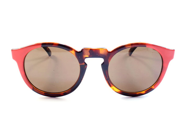 Gafas de sol Mr Boho Joordan carey color