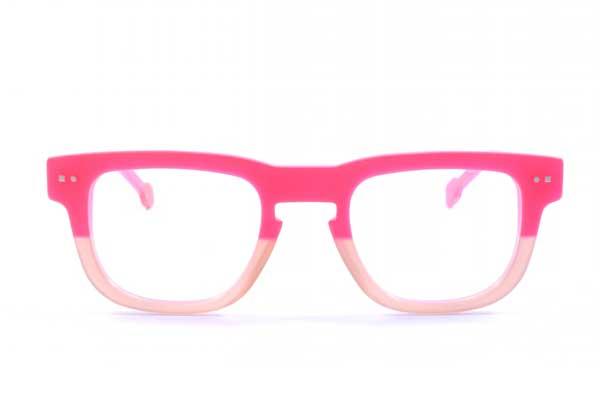 6e205c36e0 Sabine Be Swag Pink Beige