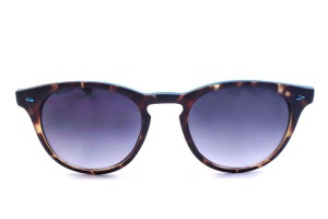 Gafas de sol Up Holly