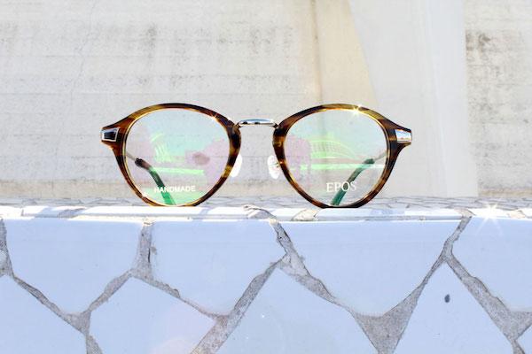Epos Milano Gafas