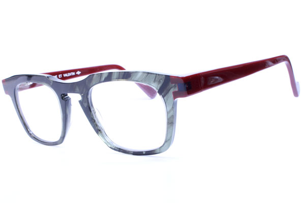 Gafas Anne et Valentin D-Light