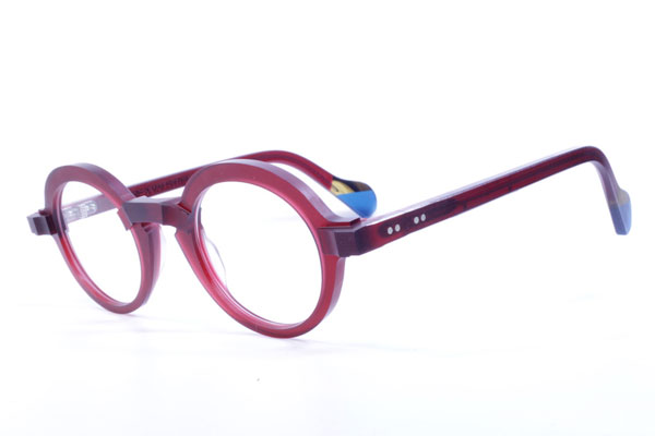 Gafas Anne et Valentin On the Wave