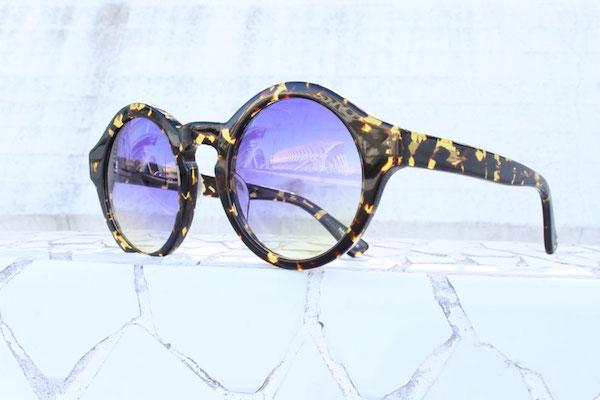 Gafas de sol Epos Milano Vintage