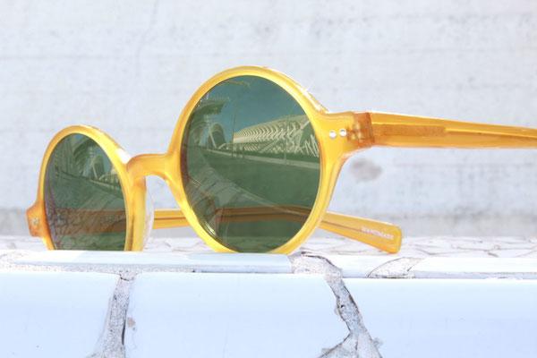 Gafas de sol Epos Milano Palladio