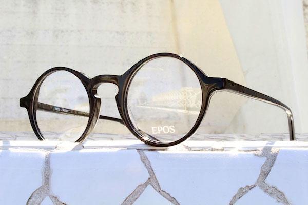 Gafas Epos Milano Elio