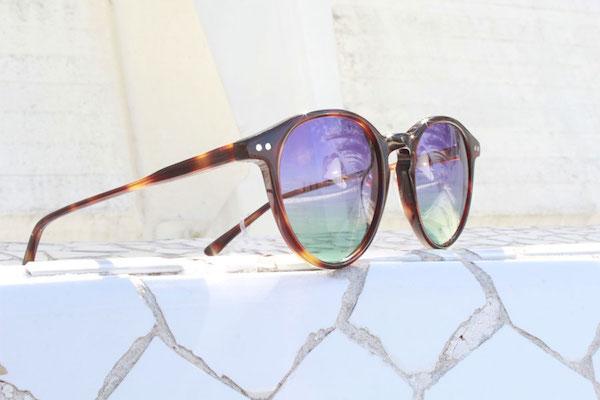 Gafas Epos Vintage Sol Castore 2