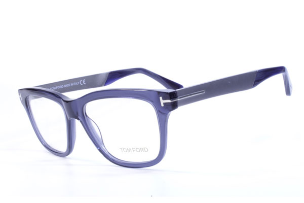 Gafas Tom Ford TF5372