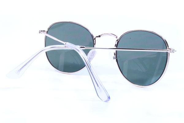 Oliver Up ByronAsun Gafas Sol Ópticas De edCBWrxo