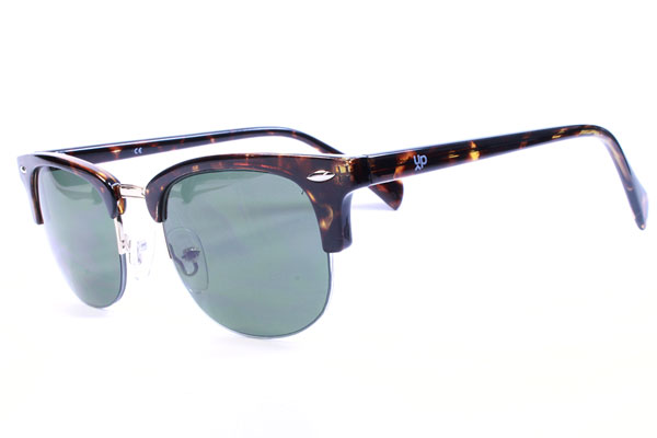 Gafas de so Up Nash Tortoise
