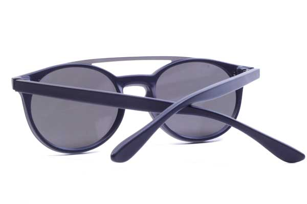 Gafas de sol Saraghina Space 2