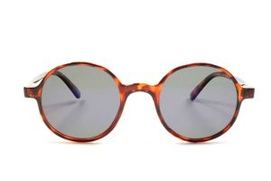 Gafas de sol Up Circle Carey