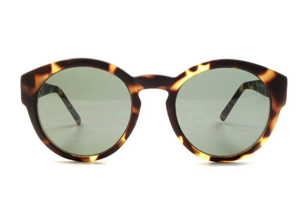 Gafas de sol Up June Carey