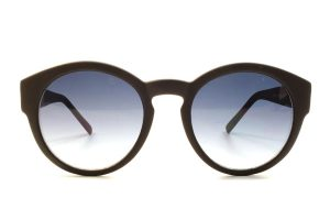 Gafas de sol Up June color negro