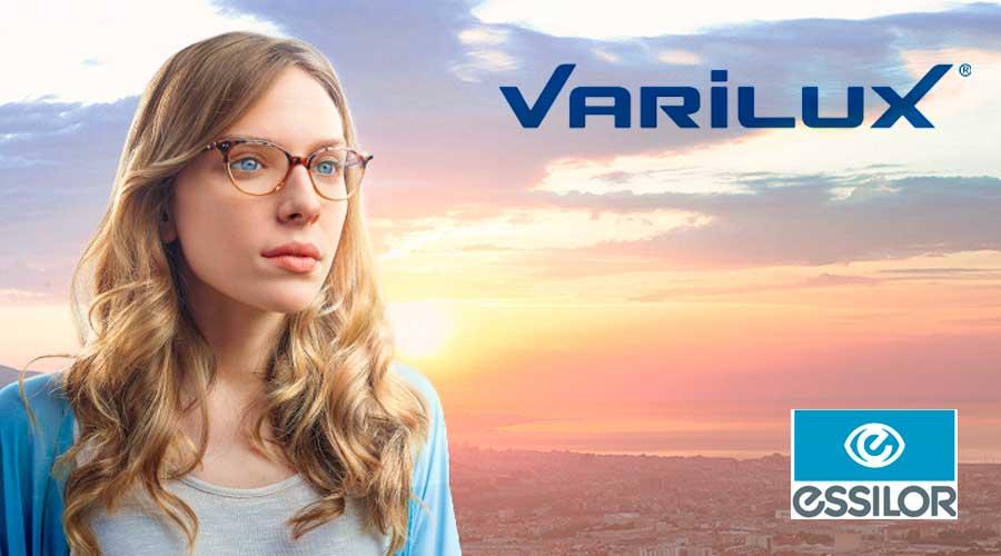 4b8e916517dbd Los progresivos Varilux disponibles en Valencia   Asun Oliver Ópticas