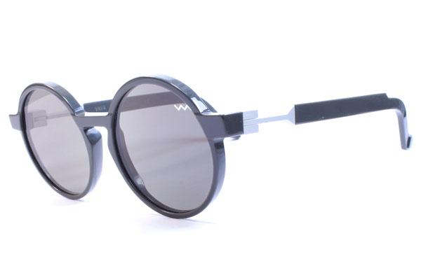 63b8c03ceb Gafas VAVA Eyewear WL0000 Grises | Asun Oliver Ópticas