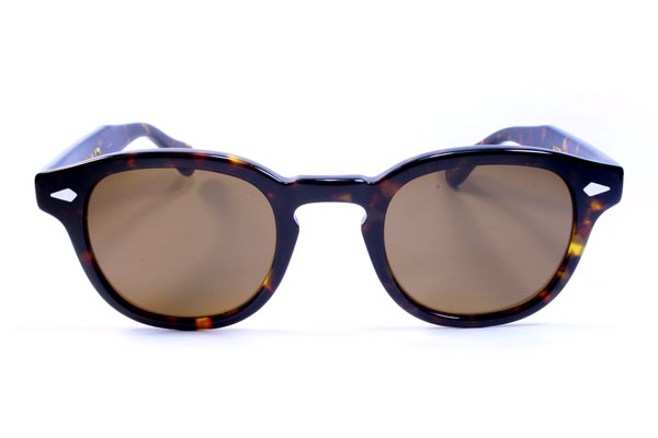 Find great deals on eBay for moscot sunglasses and moscot lemtosh. Shop with confidence.