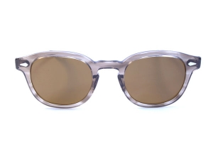 Gafas de sol Moscot Lemtosh Brown