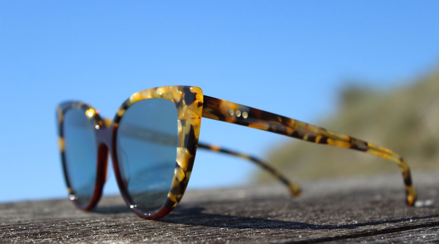 1f86afd977 Gafas italianas Eye Love | Asun Oliver Ópticas