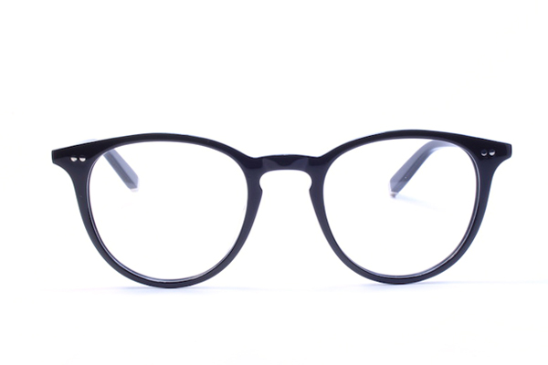 Gafas Moscot Spirit Jared