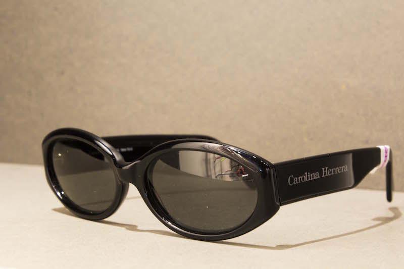 1176177560 Vintage Carolina Herrera CH-113 | Asun Oliver Ópticas