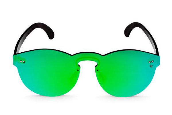 8c1308bc52 Gafas de sol Carrighan Mykonos | Asun Oliver Ópticas