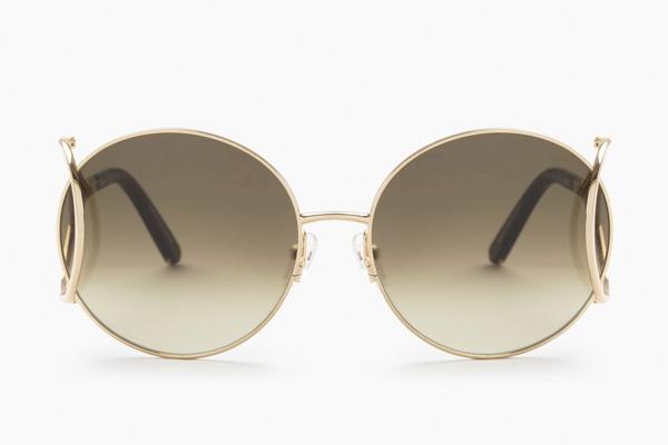 921a7211cb Gafas de sol Chloé Jackson | Asun Oliver Ópticas